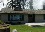 Foreclosed Home in Escanaba 49829 STATE HIGHWAY M35 - Property ID: 3971304411