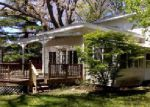 Foreclosed Home in Saugatuck 49453 OLD ALLEGAN RD - Property ID: 3971307927