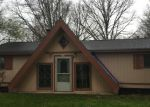 Foreclosed Home in Holly 48442 HOUSER RD - Property ID: 3971325436