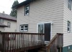 Foreclosed Home in Moorhead 56560 5TH ST S - Property ID: 3971344257