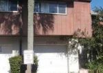 Foreclosed Home in Fort Lauderdale 33324 NW 8TH PL - Property ID: 3971372740