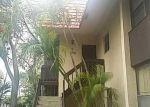 Foreclosed Home in Miami 33179 NE 199TH ST - Property ID: 3971392889