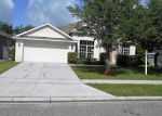 Foreclosed Home in Kissimmee 34741 OCONNELL DR - Property ID: 3971420922