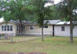 Foreclosed Home in Burnet 78611 DEER LN - Property ID: 3971434939