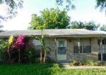 Foreclosed Home in San Antonio 78223 STEPHEN FOSTER - Property ID: 3971438427