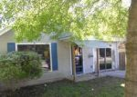 Foreclosed Home in San Antonio 78244 COMANCHE SUNRISE - Property ID: 3971439753