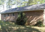 Foreclosed Home in Greenville 27834 BUNCH LN - Property ID: 3971443693