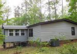 Foreclosed Home in Reidsville 27320 MAMIE LN - Property ID: 3971448503