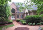 Foreclosed Home in Mooresville 28117 SUMTER DR - Property ID: 3971450698