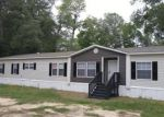 Foreclosed Home in Moncks Corner 29461 KITFIELD RD - Property ID: 3971457252