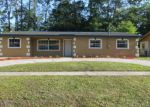 Foreclosed Home in Jacksonville 32218 KEY LARGO DR - Property ID: 3971490551