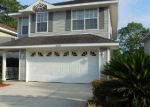 Foreclosed Home in Milton 32570 COTTAGE WOODS DR - Property ID: 3971497112