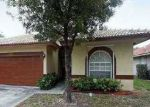 Foreclosed Home in Pompano Beach 33060 NW 6TH AVE - Property ID: 3971539156