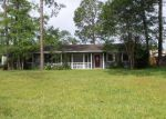 Foreclosed Home in Jacksonville 32257 READING RD - Property ID: 3971548355
