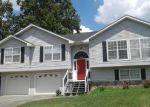 Foreclosed Home in Dalton 30721 SUTTON DR - Property ID: 3971628516