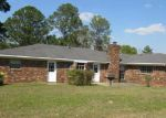 Foreclosed Home in Jackson 39206 VALLEY NORTH BLVD - Property ID: 3971633773
