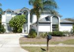 Foreclosed Home in Palm Harbor 34685 STALLION LAKE DR - Property ID: 3971634649