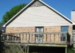 Foreclosed Home in Horn Lake 38637 EDENSHIRE LN - Property ID: 3971657865