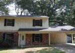 Foreclosed Home in Clinton 39056 ARLINGTON ST - Property ID: 3971659161