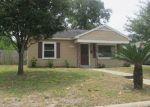Foreclosed Home in Biloxi 39531 RIDGEWAY DR - Property ID: 3971663552
