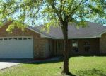 Foreclosed Home in Ocean Springs 39564 STONEWALL ST - Property ID: 3971666170