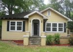 Foreclosed Home in Moss Point 39563 MORRIS ST - Property ID: 3971669686