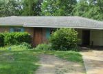 Foreclosed Home in Blountstown 32424 NE LAMBERT ST - Property ID: 3971672759