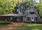 Foreclosed Home in Calhoun City 38916 COUNTY ROAD 409 - Property ID: 3971675818