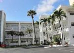 Foreclosed Home in Hallandale 33009 GOLDEN ISLES DR - Property ID: 3971683252