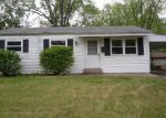 Foreclosed Home in Florissant 63031 LEXINGTON PARK - Property ID: 3971688963