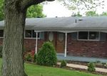 Foreclosed Home in Saint Louis 63129 IVYGATE DR - Property ID: 3971689840