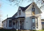 Foreclosed Home in Butler 64730 E DAKOTA ST - Property ID: 3971693326