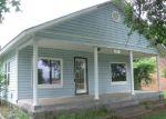 Foreclosed Home in Van Buren 72956 RENA RD - Property ID: 3971714350