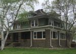 Foreclosed Home in Mattoon 61938 WESTERN AVE - Property ID: 3971769538