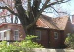 Foreclosed Home in Francisco 47649 E STATE ROAD 64 - Property ID: 3971793631