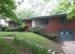 Foreclosed Home in Anderson 46011 SHELLBARK RD - Property ID: 3971795375