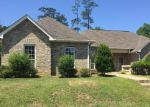 Foreclosed Home in Franklinton 70438 CASTLEVIEW DR - Property ID: 3971819467
