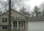 Foreclosed Home in Twin Lake 49457 BELLEVUE ST - Property ID: 3971843110
