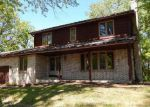 Foreclosed Home in Saint Paul 55124 CIMARRON RD - Property ID: 3971855832