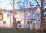 Foreclosed Home in Florissant 63033 SUNRISE EAST CT - Property ID: 3971871587