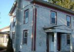 Foreclosed Home in Salem 12865 STATE ROUTE 29 - Property ID: 3971872463