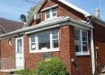 Foreclosed Home in Linden 07036 ESSEX AVE - Property ID: 3971899169