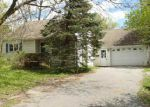 Foreclosed Home in Utica 13502 TAMARACK ST - Property ID: 3971906181