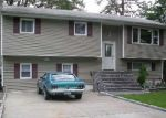 Foreclosed Home in Central Islip 11722 WILLOW ST - Property ID: 3971911892