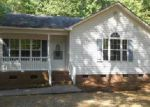 Foreclosed Home in Clayton 27520 BRELAND DR - Property ID: 3971946478