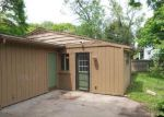 Foreclosed Home in Stow 44224 DARROW RD - Property ID: 3971954359