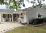 Foreclosed Home in Cleveland 44130 LYNNHAVEN RD - Property ID: 3971955234