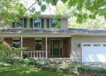 Foreclosed Home in Cortland 44410 N COLONIAL DR - Property ID: 3971957426