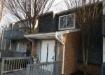 Foreclosed Home in Lorain 44053 HIDDEN CREEK DR - Property ID: 3971961369