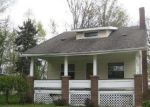 Foreclosed Home in Stow 44224 LIBERTY RD - Property ID: 3971964887